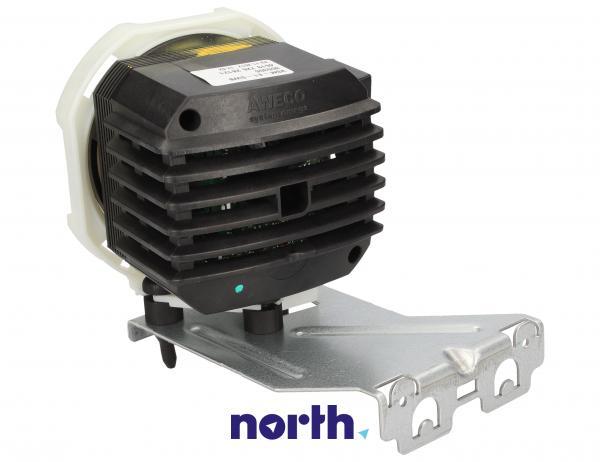 Pompa myjąca (obiegowa) z turbiną do zmywarki 480140102394,2