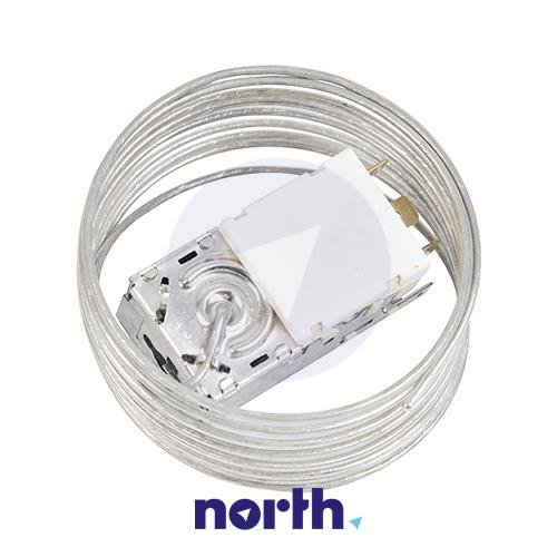 Termostat K57P2012 do lodówki Electrolux 2052364029,1