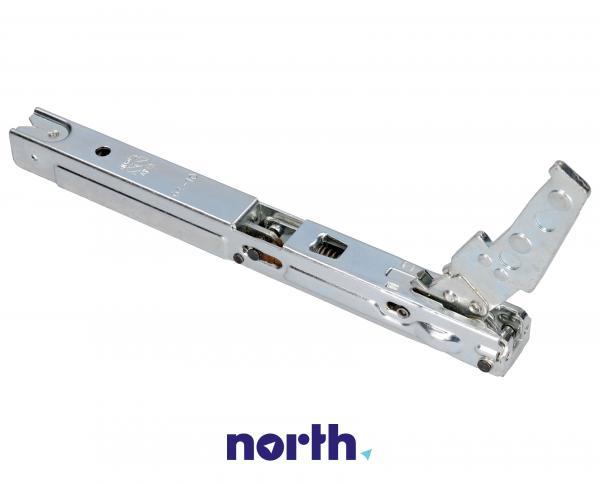 Zawias drzwi piekarnika Siemens 00483629,1
