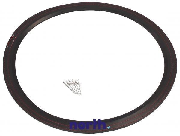 Uszczelka bębna tylna do suszarki 00652500,0