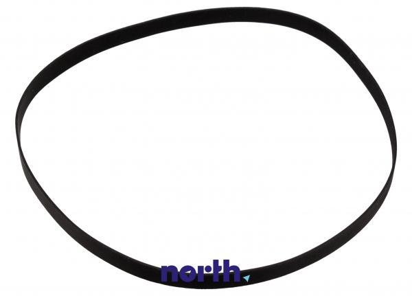 Pasek napędowy (kwadratowy) 83mm x 5mm,0