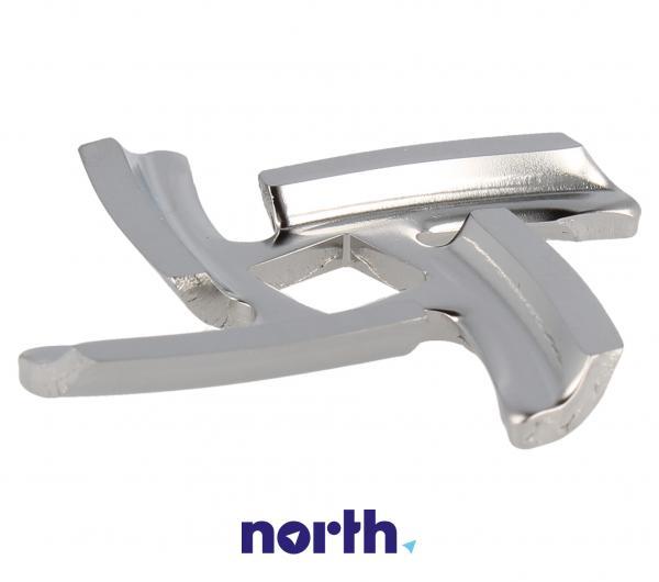 Nóż tnący jednostronny do maszynki do mielenia Braun 67000899,2