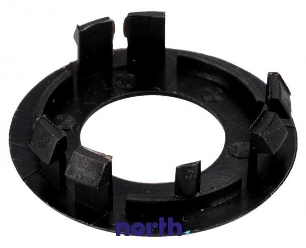 Pierścień pokrętła do płyty gazowej Bosch 00189653,1