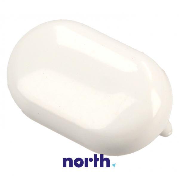 Zaślepka | Osłona śruby do lodówki 2230415156,0