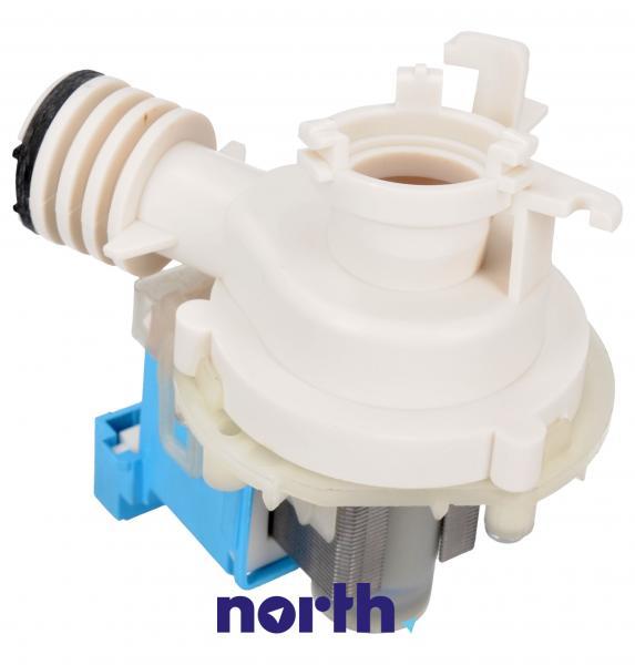 Pompa odpływowa do zmywarki Indesit C00090537,1