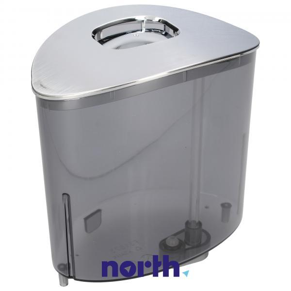 Zbiornik | Pojemnik wody stacji do generatora pary Siemens 00701979,1