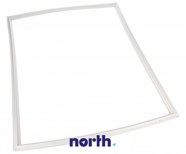 Uszczelka drzwi zamrażarki do lodówki Whirlpool 481246818065,0