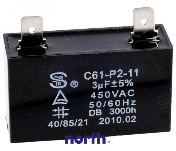 647000504 elektropmpa MERLONI,5