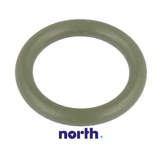 Uszczelka o-ring dyszy pary do ekspresu do kawy DeLonghi 5313220031,0