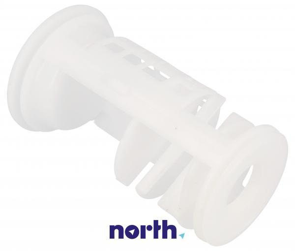 Filtr pompy odpływowej do pralki 1327150015,1