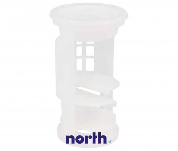 Filtr pompy odpływowej do pralki 1327150015,2