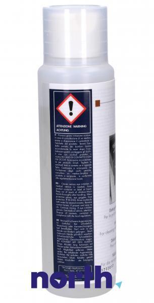 Środek do czyszczenia modułu mlecznego (płyn) do ekspresu do kawy DeLonghi SER3013,1