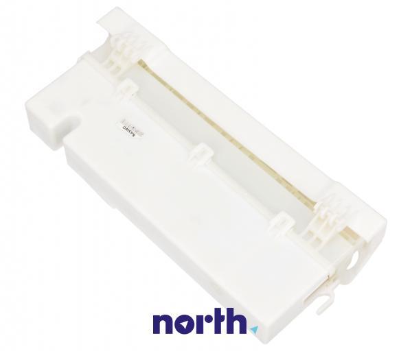 Moduł | Płytka elektroniczna do zmywarki AS0007729,1