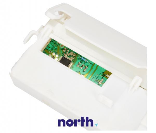 Moduł | Płytka elektroniczna do zmywarki AS0007729,2