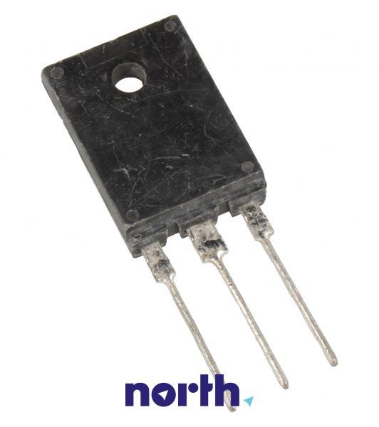 2SC5696 Tranzystor TO-3PML (npn) 800V 12A 1MHz,1