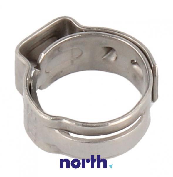 Oetiker | Pierścień zaciskowy wężyka do ekspresu do kawy 16700004,1