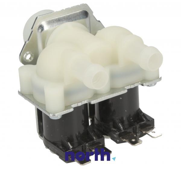 Elektrozawór do pralki 5221EN1005B,1