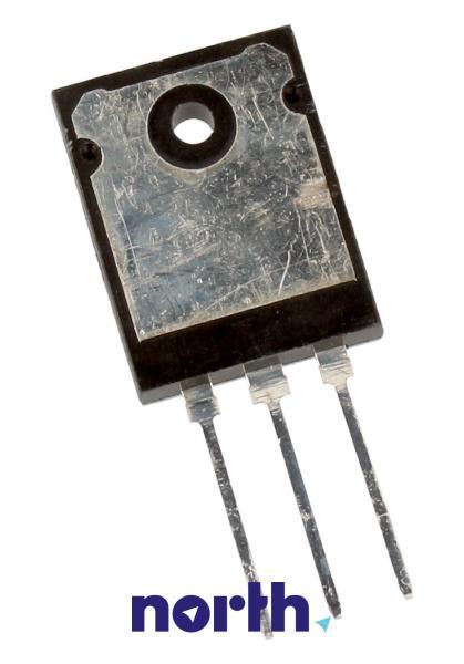 2SA1302 Tranzystor TO-3PL (pnp) 200V 15A 25MHz,1