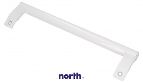 Rączka | Uchwyt drzwi lodówki Siemens 00701479,1