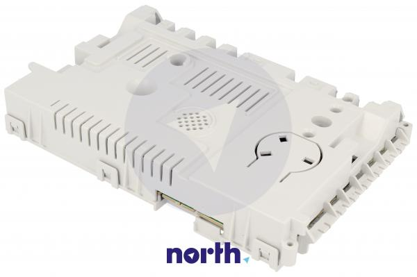 Programator | Moduł sterujący (w obudowie) skonfigurowany do zmywarki 480140102487,0