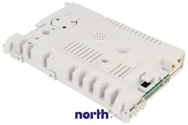 Programator | Moduł sterujący (w obudowie) skonfigurowany do zmywarki 480140102487,1