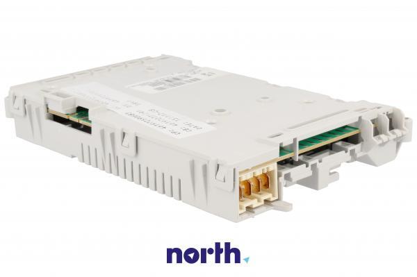 Programator | Moduł sterujący (w obudowie) skonfigurowany do zmywarki 480140102487,3