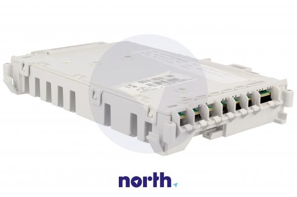 Programator | Moduł sterujący (w obudowie) skonfigurowany do zmywarki 480140102487,4