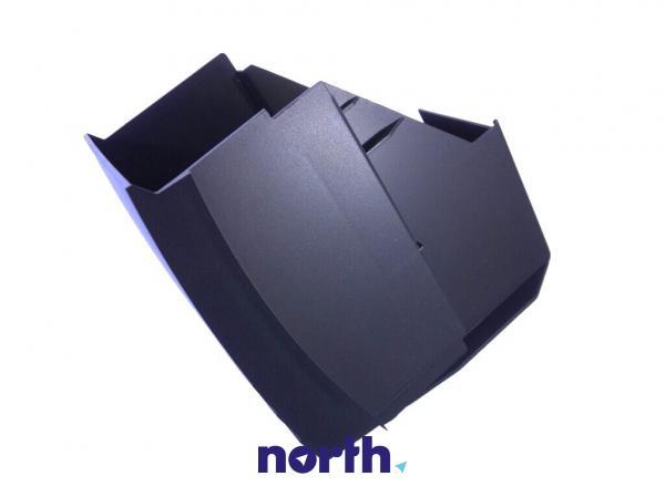Zbiornik | Pojemnik na fusy do ekspresu do kawy 996530040429,1