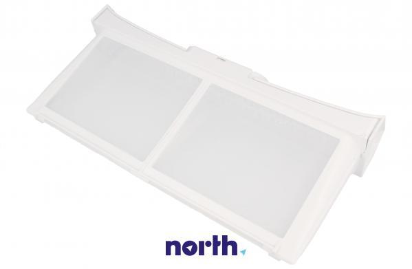 Sitko | Filtr puchu filtra do suszarki 00652184,2