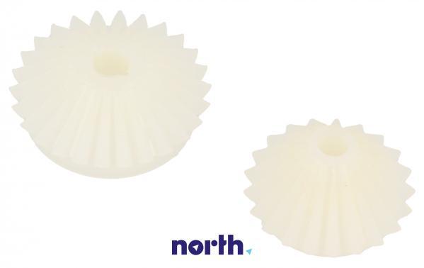 Koło zębate do robota kuchennego Kenwood KW713106,0