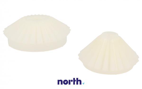Koło zębate do robota kuchennego Kenwood KW713106,2