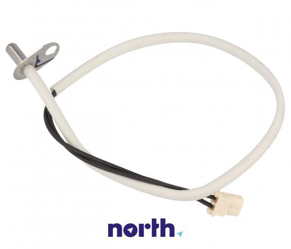 Sensor | Czujnik temperatury ntc do ekspresu do kawy Saeco 996530026997,1