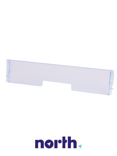 Klapa  BOSCH/SIEMENS 00701760 ,1