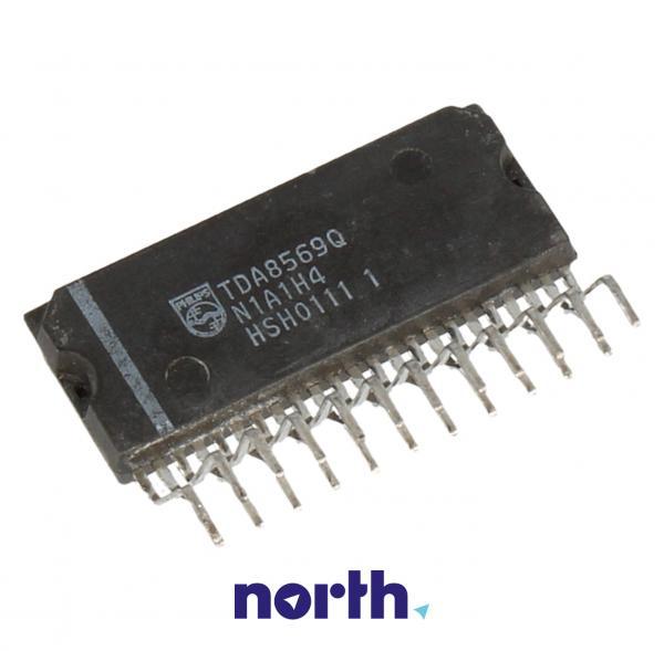 TDA8569Q Układ scalony IC,0