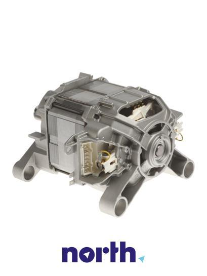 Silnik napędowy do pralki Siemens 00145149,1