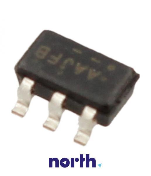 SG6859ATZ Układ scalony IC,1