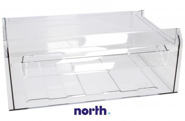 Szuflada | Pojemnik zamrażarki do lodówki 2247140052,0