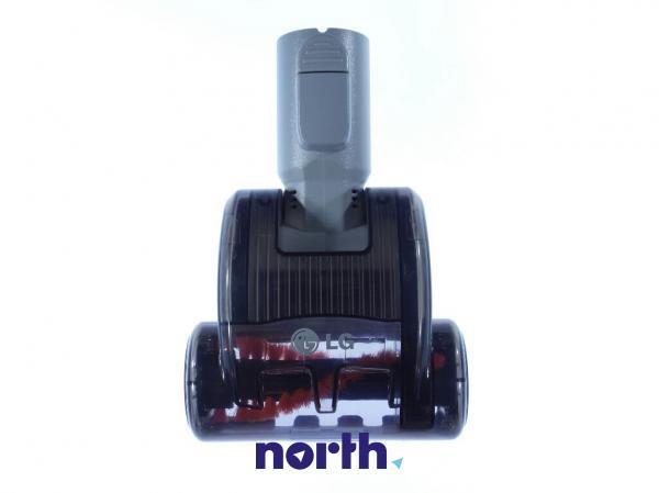 Ssawka | Turboszczotka mini do odkurzacza AGB69504601,0