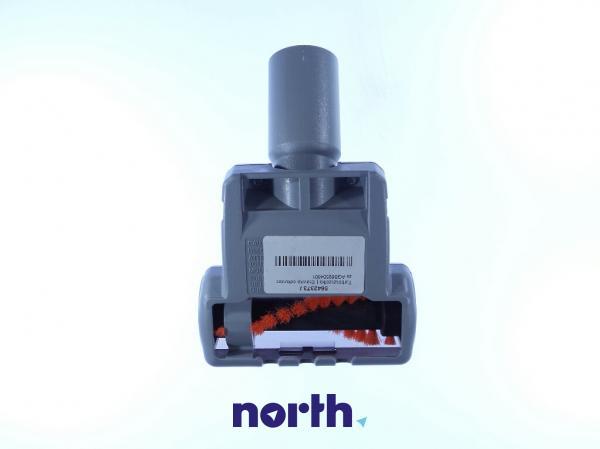Ssawka | Turboszczotka mini do odkurzacza AGB69504601,1