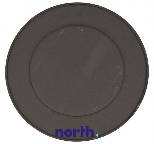 Nakrywka | Pokrywa palnika dużego do kuchenki 00619605,1