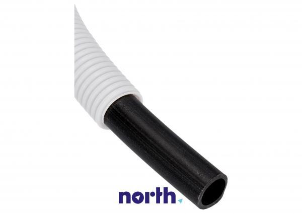 Wąż połączeniowy tacki ociekowej skraplacza do lodówki 00678784,1