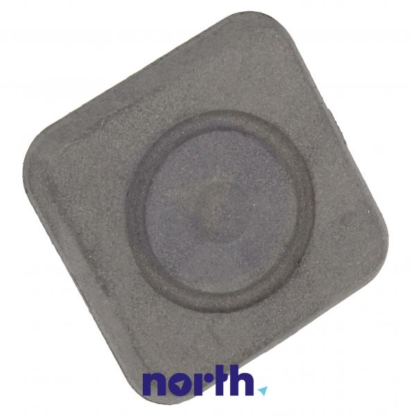 Guma mocująca tłumik drgań do pralki Candy 92697838,0