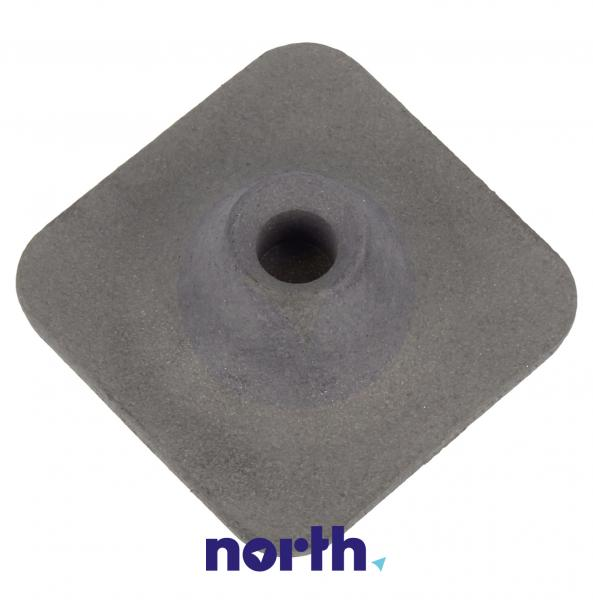 Guma mocująca tłumik drgań do pralki Candy 92697838,1