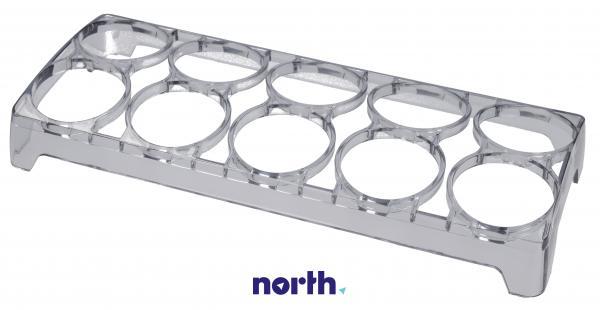 Pojemnik na jajka do lodówki 4859090400,0