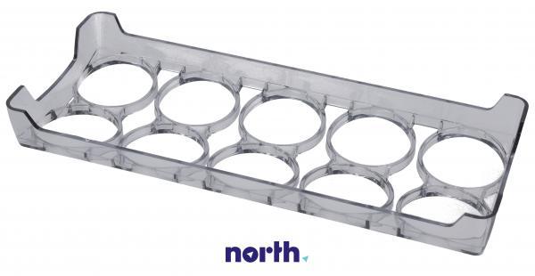 Pojemnik na jajka do lodówki 4859090400,1