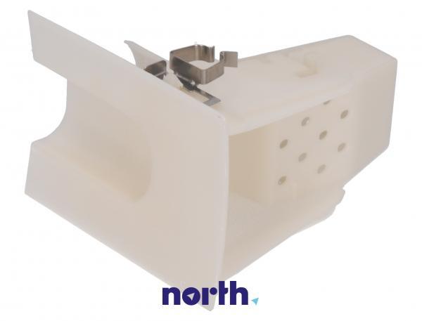 Filtr pompy odpływowej do pralki WTG858300,1
