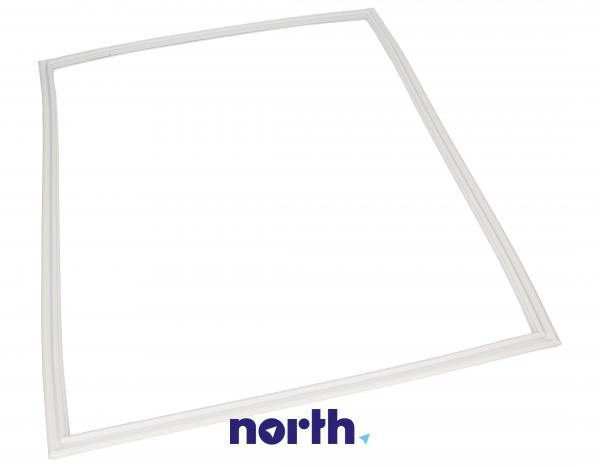 Uszczelka drzwi zamrażarki do lodówki Liebherr 711102800,0
