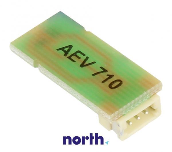 Sensor | Czujnik młynka do ekspresu do kawy Saeco 996530022784,2