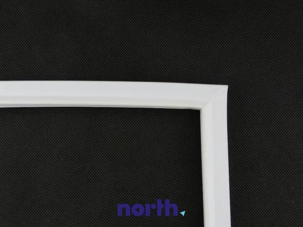 Uszczelka drzwi chłodziarki do lodówki Liebherr 711103200,1