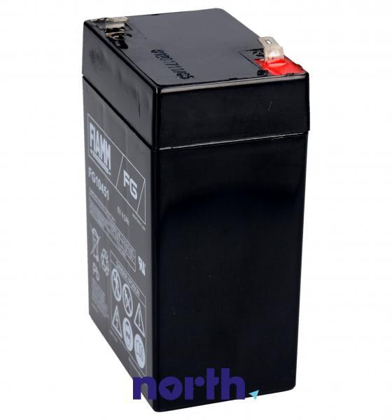 FG10451 Akumulator UPS 6V 4500mAh Fiamm (1szt.),1